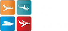 Book my charters